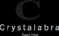 Crystal-logo-e1364373670792