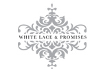 Whitelace and Promises